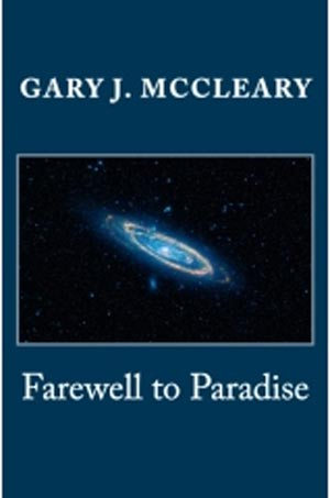 farewell_to_paradise_cover